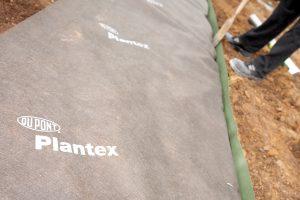 Mallas-DuPont-Plantex-Projar-iberflora