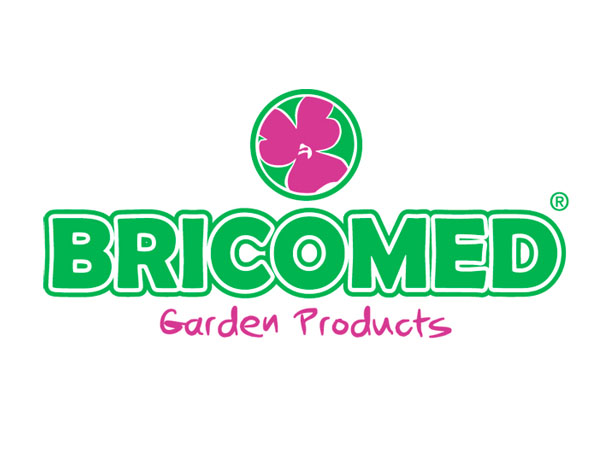 bricomed-iberflora-18