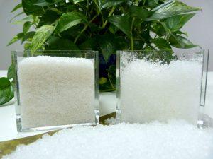 hidrogel-stockosorb-Projar-Iberflora