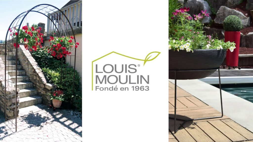 louis-moulin-iberflora