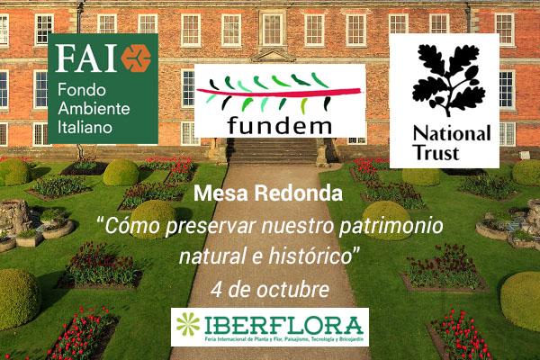mesa-redonda-Iberflora-Fundem