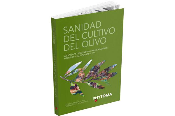 phytoma-sanidad-olivo