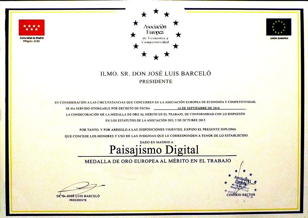 Diploma-PaisajismoDigital