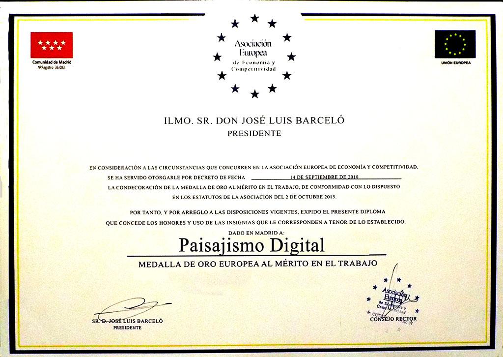 Diplom-PaisajismoDigital