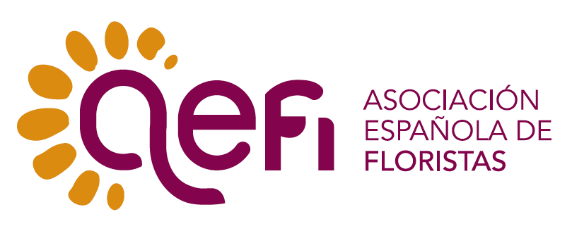 Logo-ESSI