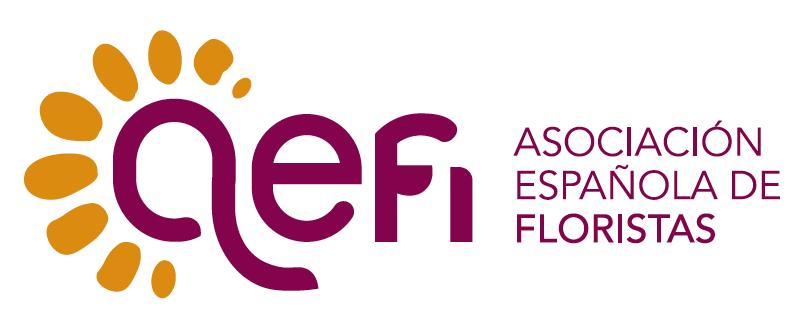 Logo-aefi