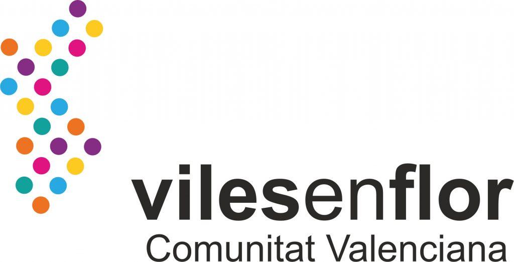 Vilesenflor-Konferenz-feriava