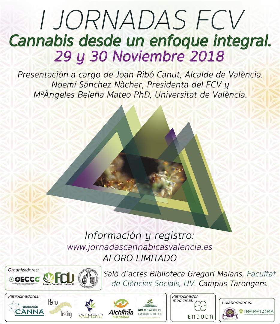 Conference-FCV-cannabis-approach-integral
