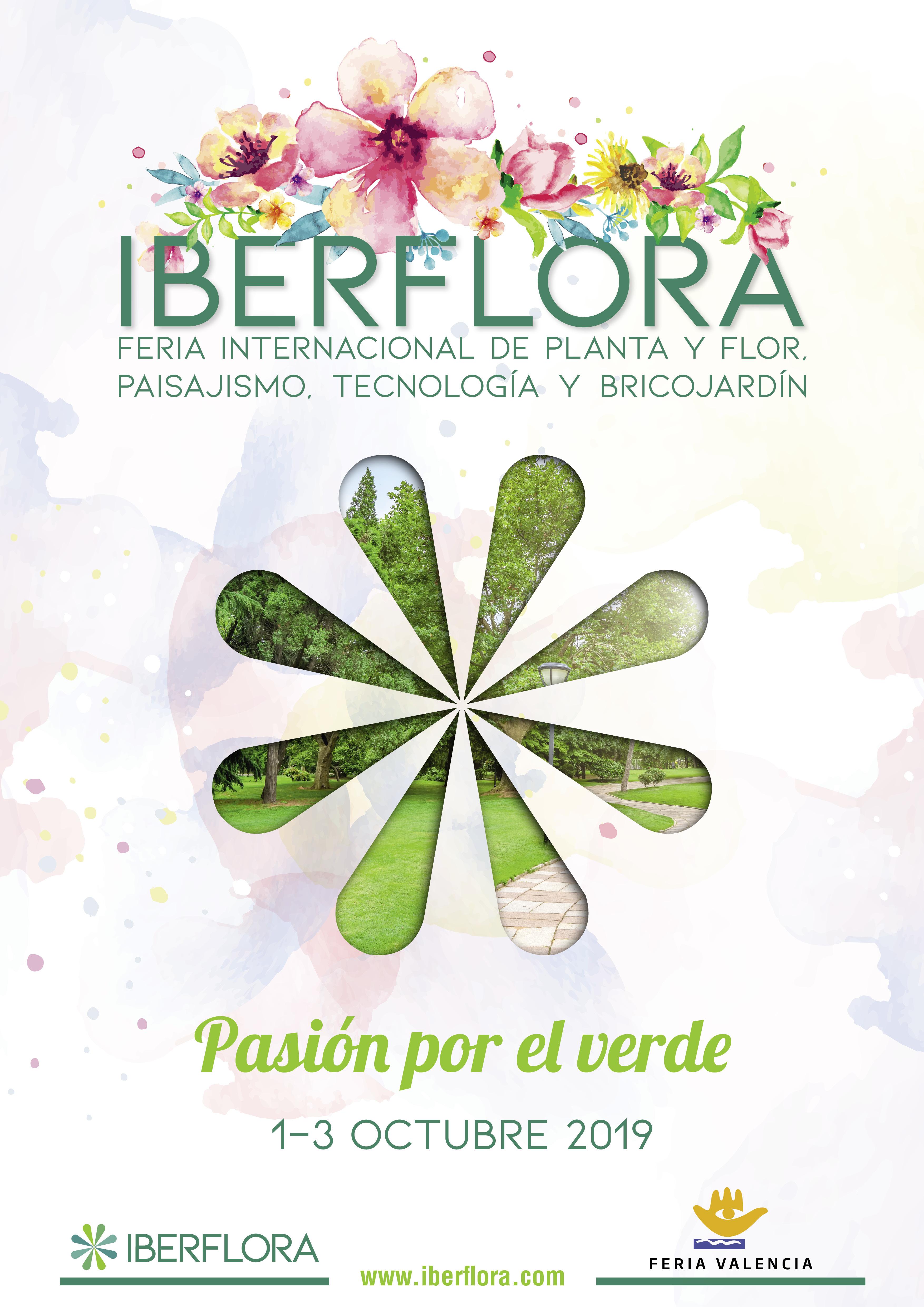 Plakat-Iberflora-19