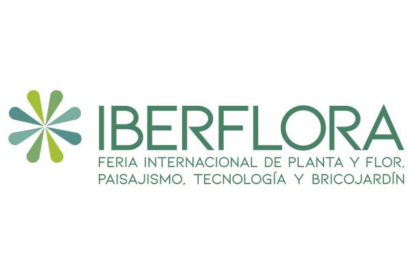 logotipo-iberflora