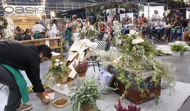Salon-del-Jardin-Ronda-de-floristas