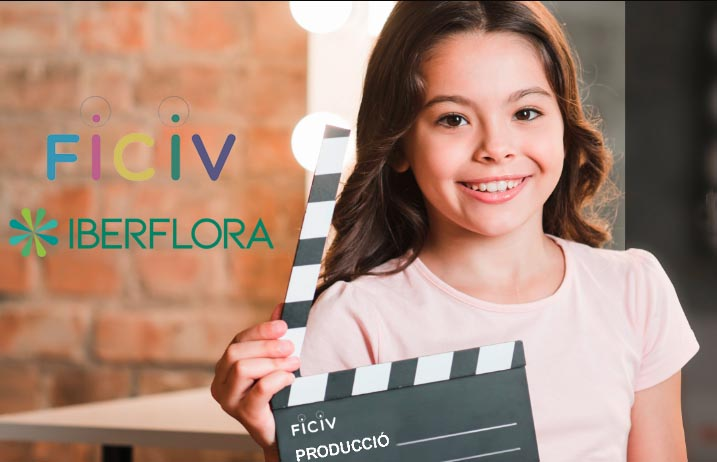ficiv-collaboration-iberflora