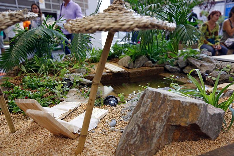 IBERFLORA-FEEJ-concorso-nazionale-giardinaggio