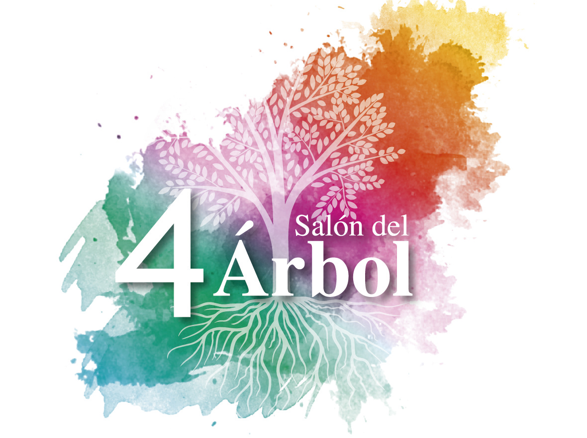 Salon-tree-iberflora-19