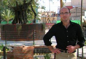 David Albadalejo Vialterra 2