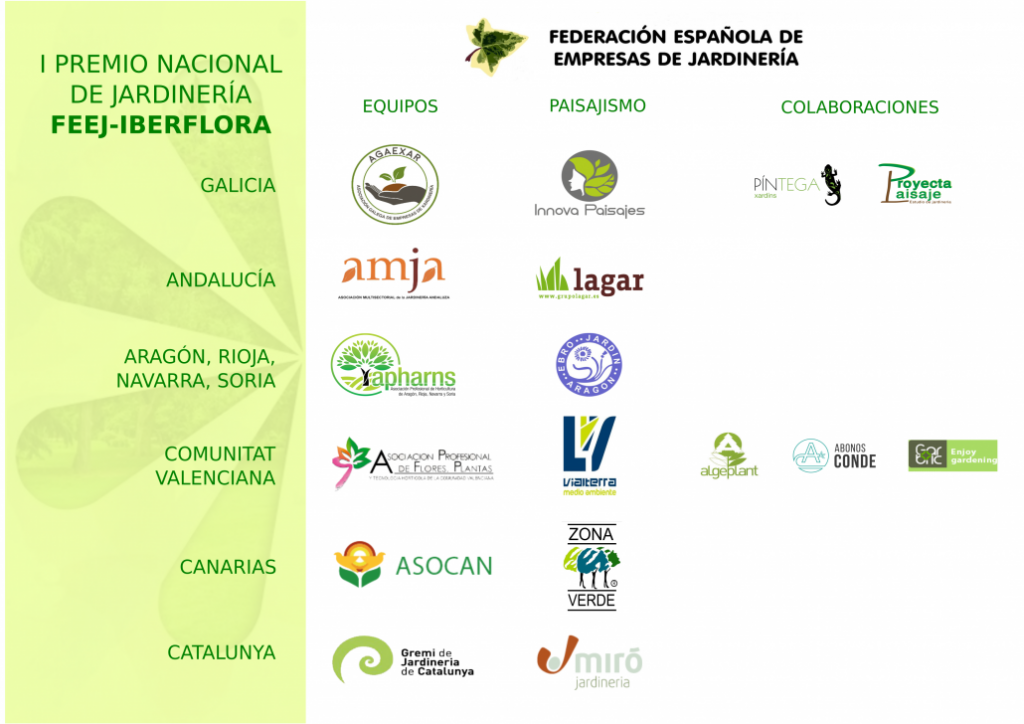 participantes-Premio-National-jardinage