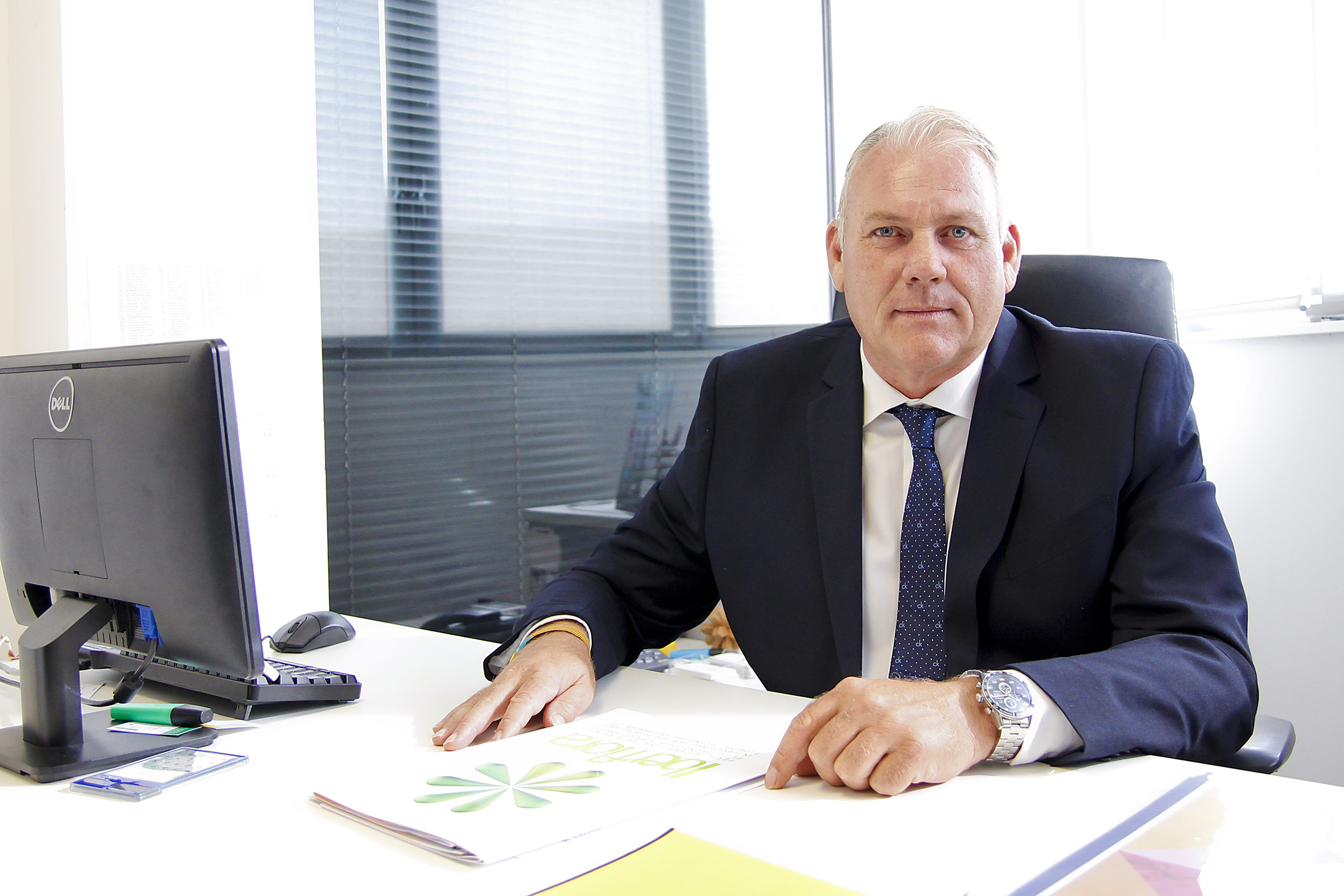 Oscar-Calabuig-Präsident-iberflora