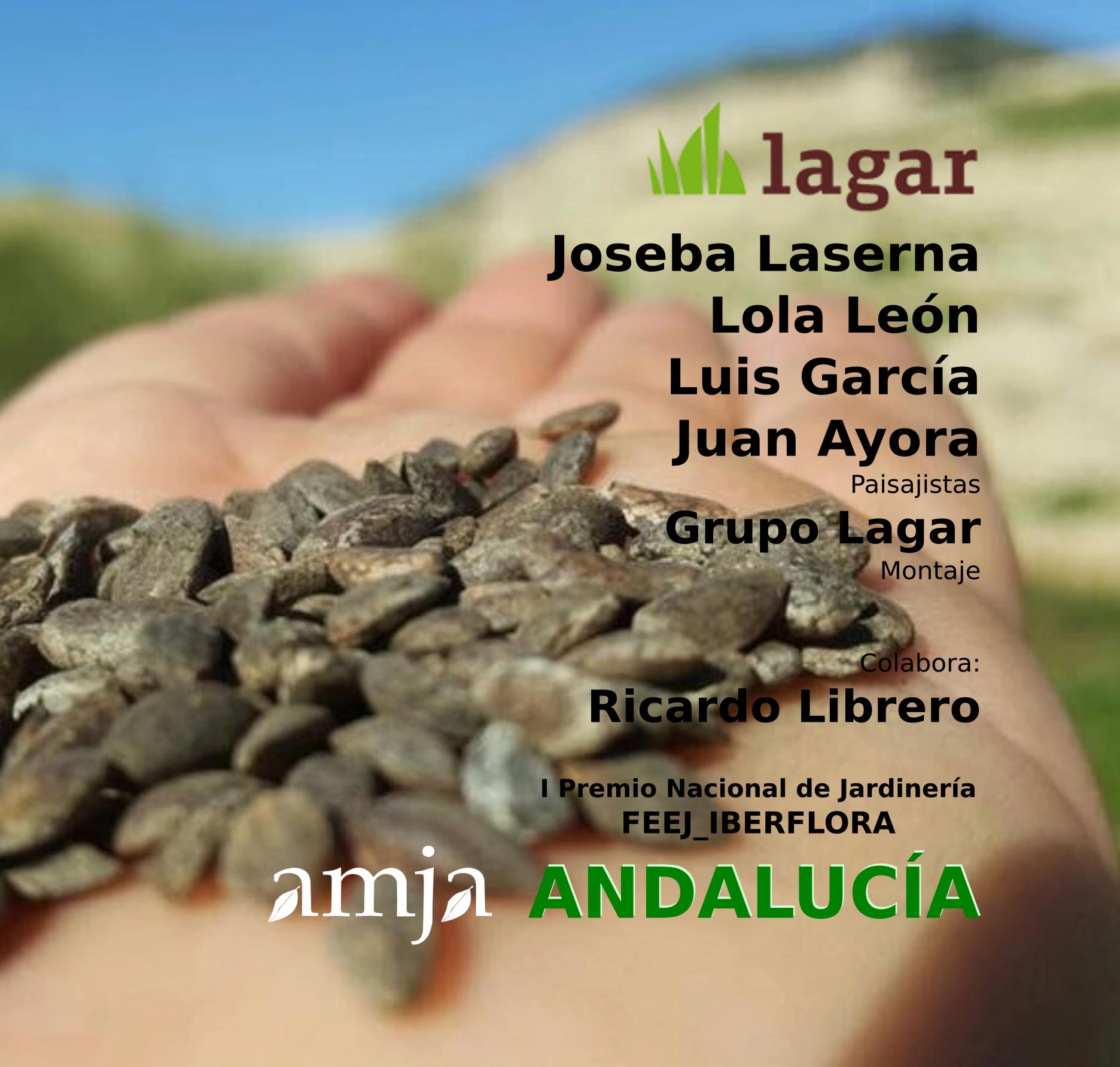 lagar-amja-iberflora