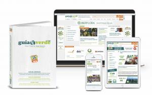 guiaverde-2020-iberflora-19