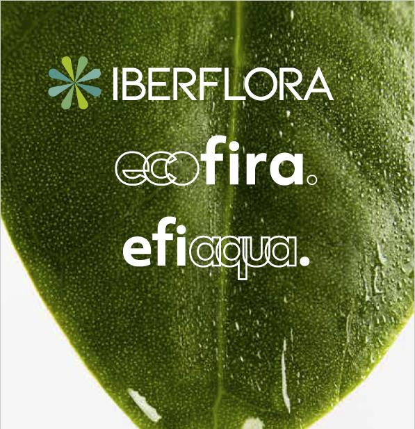 IBERFLORA-ecofira-efiaqua
