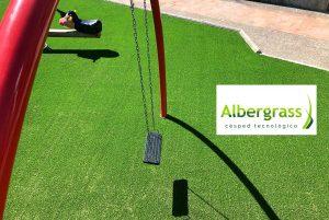 albergrass-iberflora19