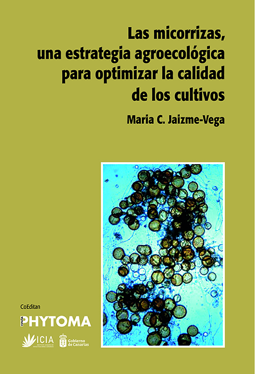 Phytoma-editorial-Iberflora