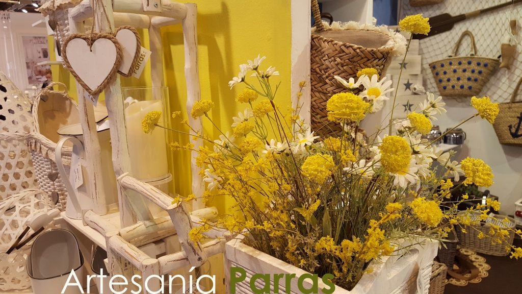 artesania-parras-iberflora-2019