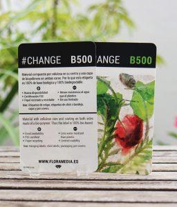 etiquetas-para-plantas-floramedia