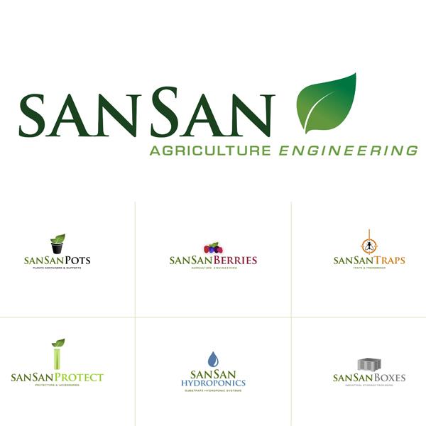 cover-sansan-iberflora