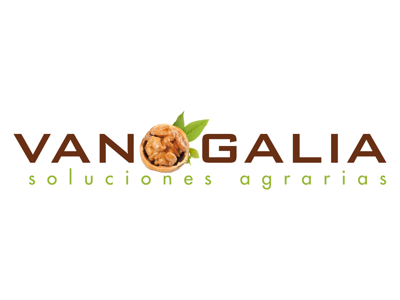 portada-vanogalia-Iberflora