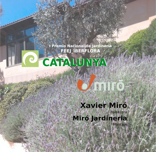 xavier-miro-feej-iberflora-catalunya