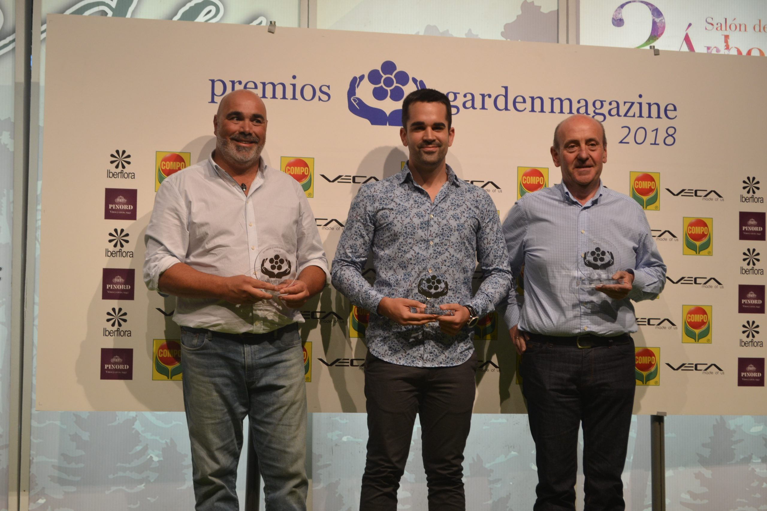 awards-garden-magazine-2019