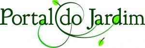Logo Portal do Jardim