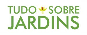 LogoTudo on Jardins