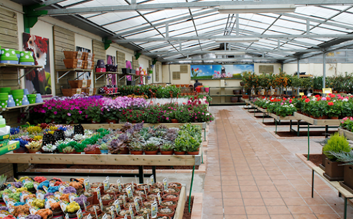 gardens-aecj