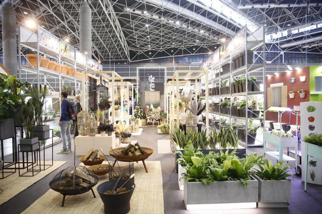 salon-jardin-iberflora-eurobrico