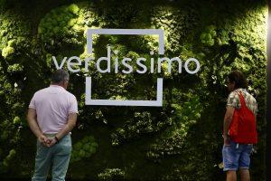 verdissimo-iberflora-2020