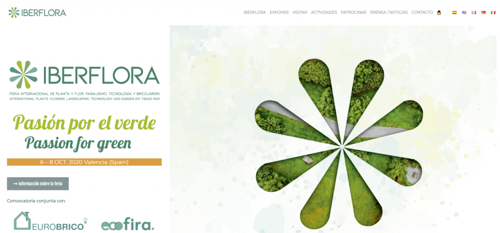 nueva-web-iberflora-2020