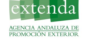 extenda-iberflora-digital-business
