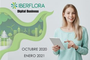 iberflora-noticia-expositores