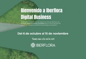 iberflora-digital-business-2020