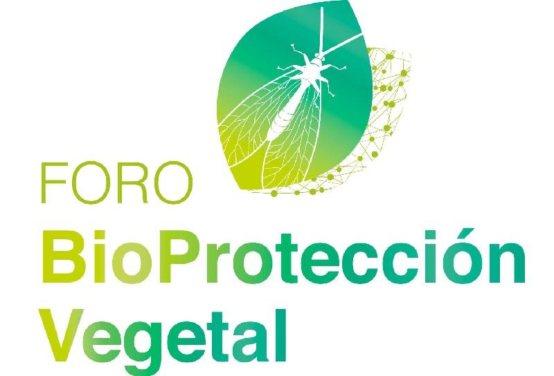 foro-bioproteccion-vegetal