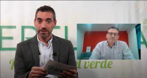 entrevista-miguel-bixquert-iberflora