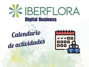 calendario-actividades-iberflora-digital-business