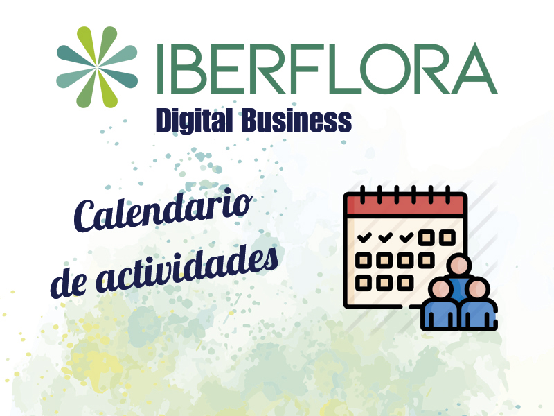 calendario-actividades-iberflora-digital-business