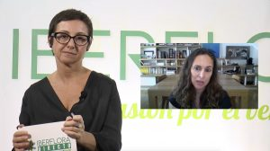 entrevista-inma-gascon-idb