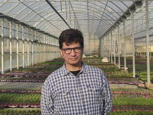 entrevisa-angel-fitoralia-comite-iberflora-2021