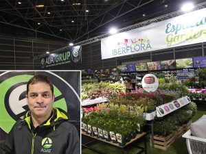 entrevista-jmpitarque-iberflora21