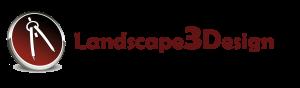 logo L3D_