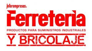 Logo FERRETERIA pequeño